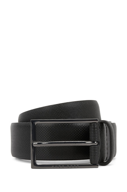 Boss Belt- Carmello S 50262032