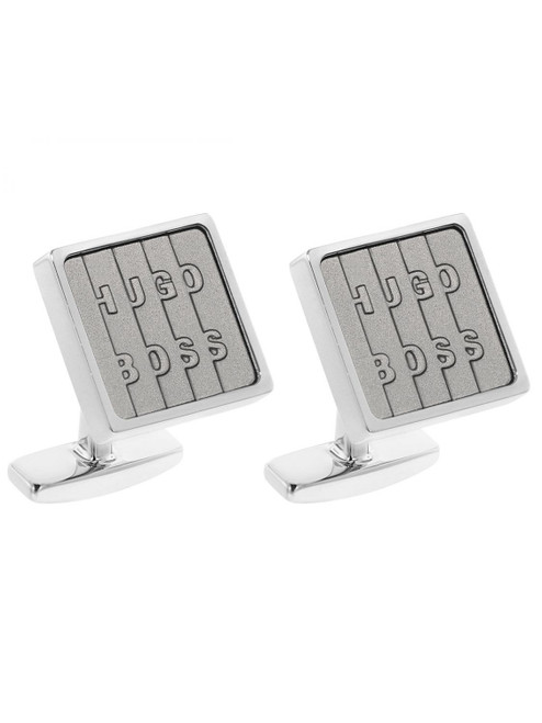 BOSS CUFFLINKS LAYNE 50403028