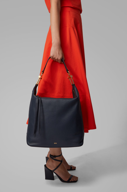 BOSS BAG - KRISTIN HOBO - 50424373