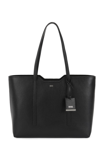 BOSS WOMEN TAYLOR SHOPPER - 50402736