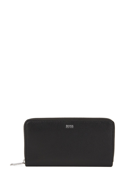 BOSS PURSE - TAYLOR ZIP - 50402716