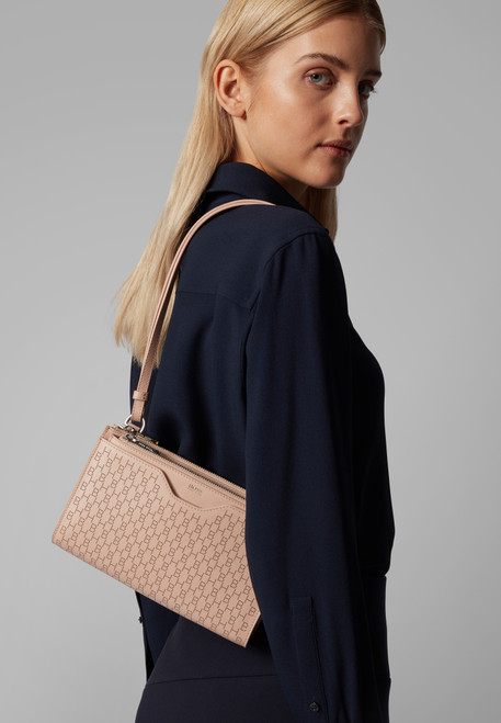 BOSS BAG - TAYLOR MINI - 50428432