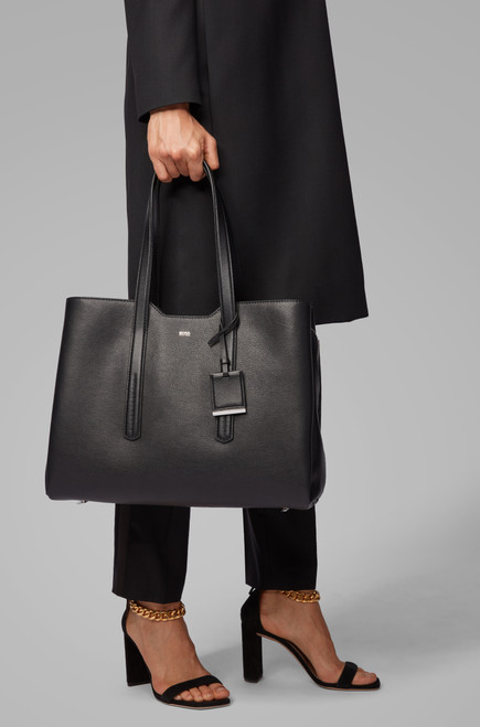 BOSS BUSINESS TOTE TAYLOR 50424303