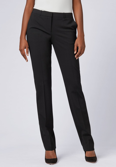 BOSS TROUSERS TAMEA 50291873