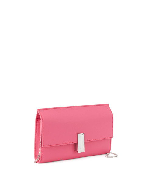BOSS CLUTCH NATHALIE 50435248