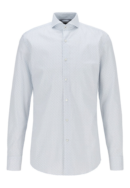 BOSS BUSINESS SHIRT JEMERSON 50433344