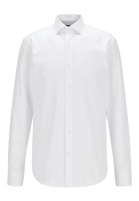BOSS BUSINESS SHIRT GORDON 50410447