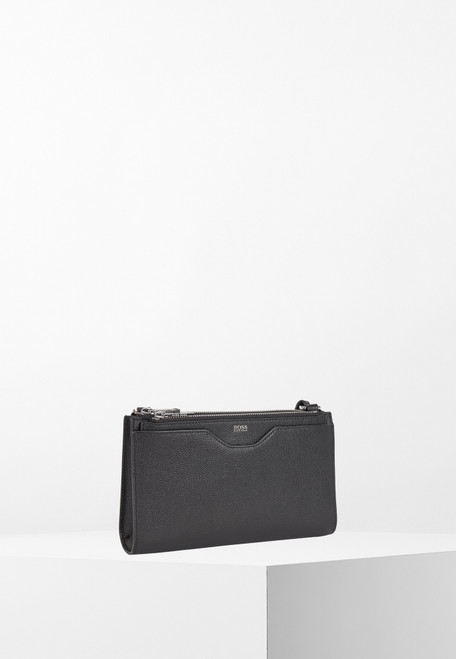 BOSS BAG - TAYLOR MINI  - 50402778