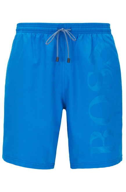 BOSS SWIM SHORT ORCA 50264656