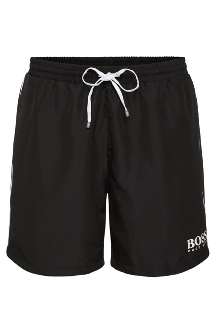 BOSS SWIM SHORT  STARFISH - 50408118
