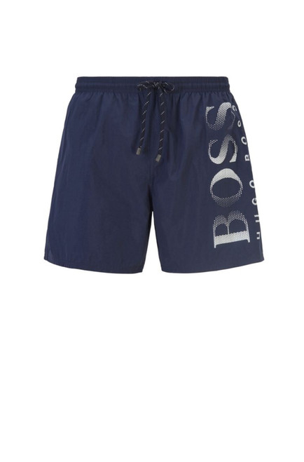 BOSS SWIM SHORTS ORCA - 50291913