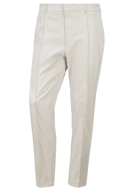 BOSS TROUSERS PACO 50412131