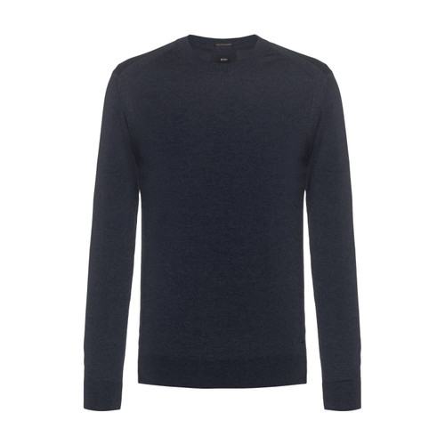 BOSS KNIT T-BACCARDO 50415921