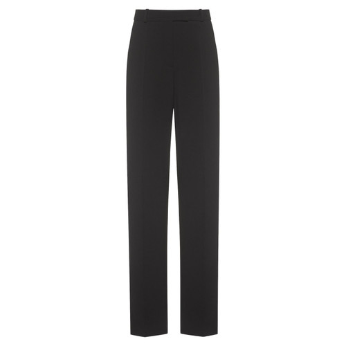 BOSS TROUSERS TISLETTI 50447307