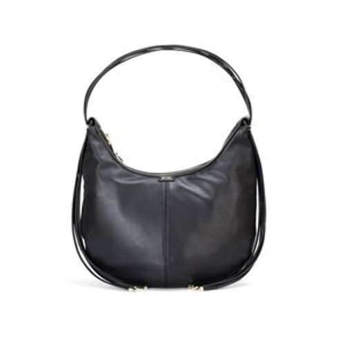 BOSS HOBO BAG LILY 50449153