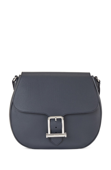 BOSS CROSS BODY BAG KRISTEN 50451855