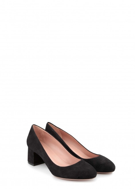 HUGO BOSS PUMP HEELS TAYLOR 50397790