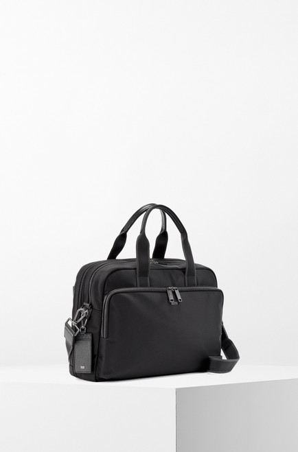 BOSS BAG FIRST CLASS 50437566