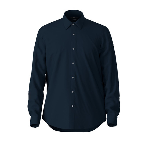 BOSS BUS SHIRT ELIOTT 50413751