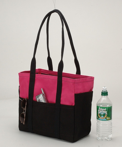 Popular Shellseeker Tote Bag