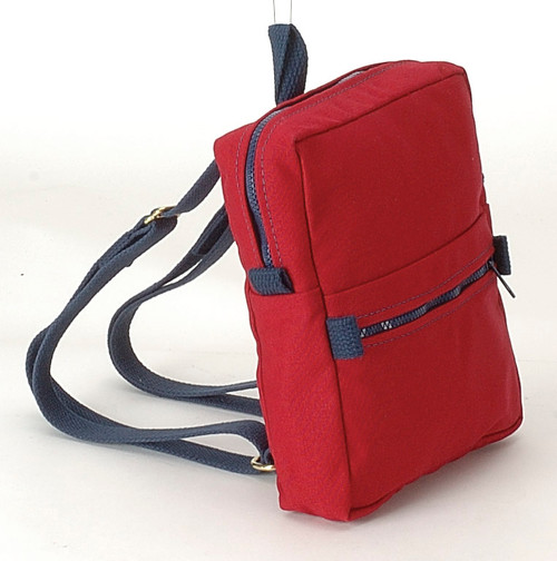 ANCHOR BAG BACKPACK