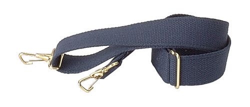LARGE SHOULDER STRAP