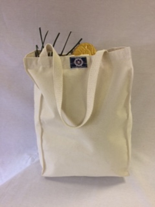 GALLEY TOTE