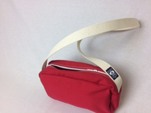 JIB SHOULDER STRAP BAG