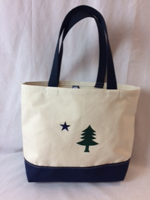 1901 Clipper Quicktote