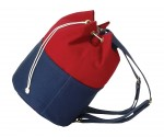 Recreation Bags