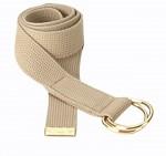 Belts & Key chains