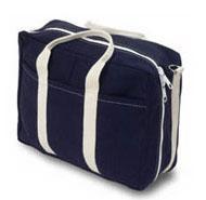 businessbag.jpg