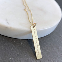 """Keep moving forward"" - Steph Bruce