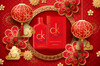 Calvin Klein CK ONE CHINESE NEW YEAR 2020 EDT 100ml visual