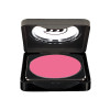 Makeup Studio Blusher 48