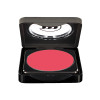 Makeup Studio Blusher 58