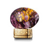 The House of Oud Grape Pearls EDP 75ml