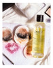 Philosophy Purity Made Simple Make Up Remover visual