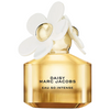 Marc Jacobs Daisy Eau So Intense EDP 100ml