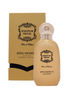 Shakespeare King Henry IV EDP 100ml with Box