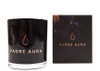 Padre Aura Arcangelo Triple Scented Soy Candle 400g