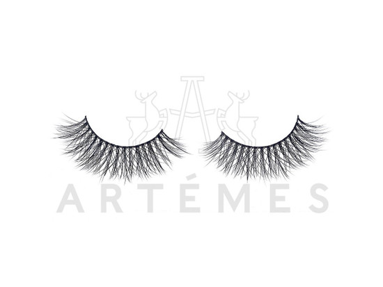 Artemes Lashes Sweet Soul