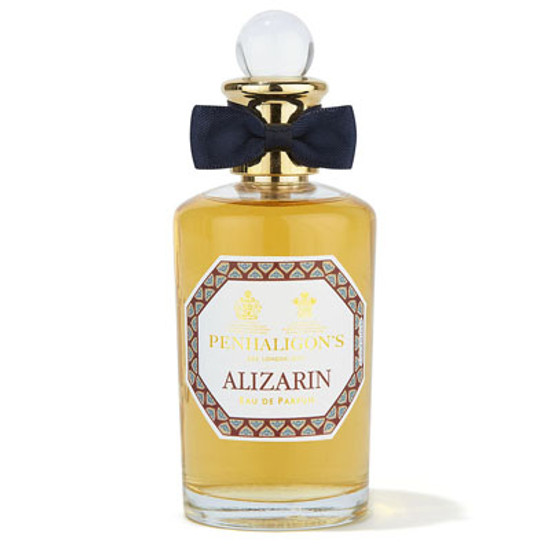 Penhaligon's London Alizarin EDP 100ml