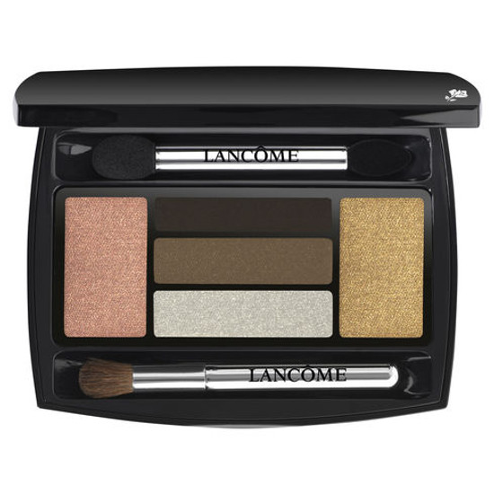 Lancome Hypnôse Palette DO26 Grands Magasins