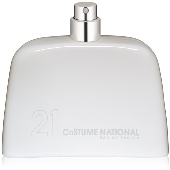 Costume National 21 EDP 100ml