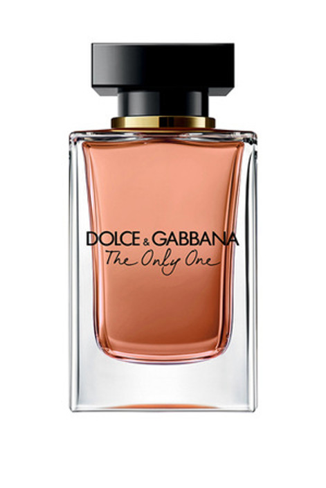Dolce & Gabbana The Only One EDP 100ml