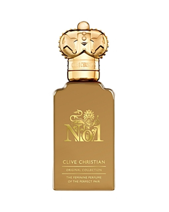 Clive Christian Original Collection No1 Feminine EDP 50ml