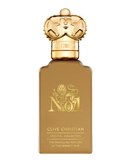 Clive Christian Original Collection No1 Masculine EDP 50ml