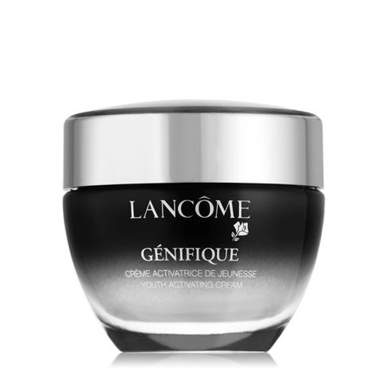 Lancome Génifique Day Cream 50ml