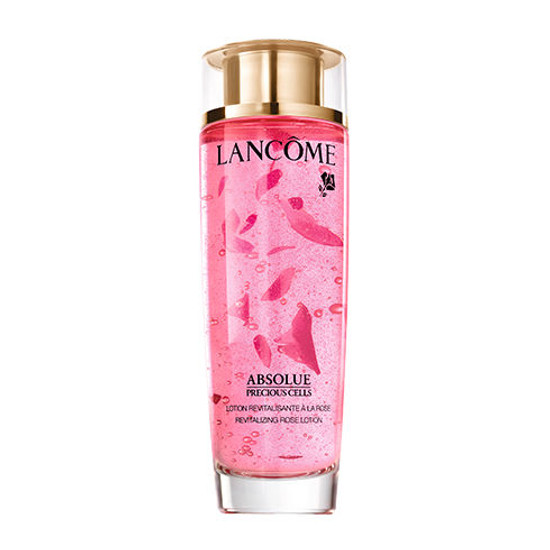 Lancome Absolue Precious Cells Rose Lotion 150ml